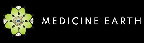 medicine earth